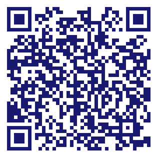 QR-Code for 3rs Metal Art