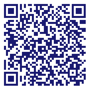 QR-Code for 4 Abreast Racing Inc