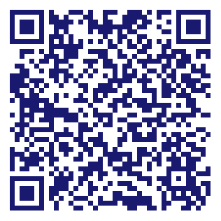 QR-Code for 4 Bays Center