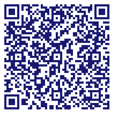 QR-Code for 4 Corners Certified Hm Inspctn