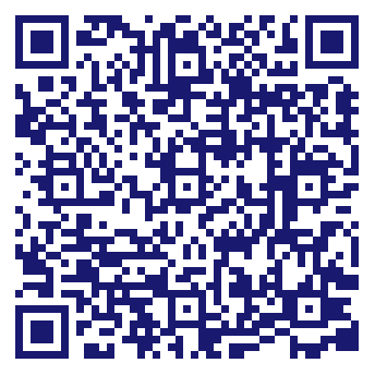 QR-Code for 4 Corners Market & Deli