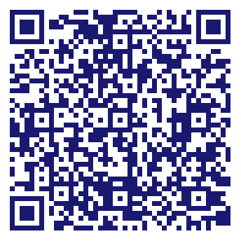 QR-Code for 4 Corners Self Storage