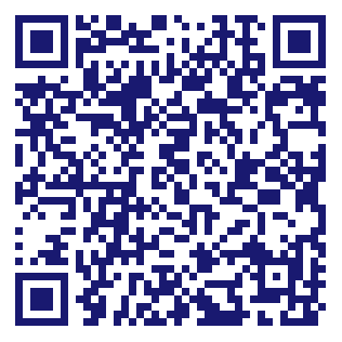 QR-Code for 4 Corners