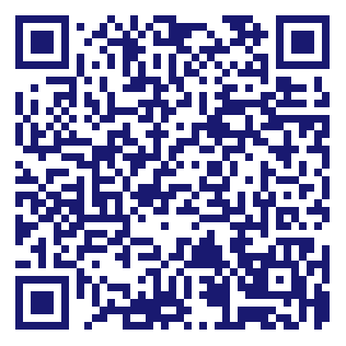 QR-Code for 4 Dtechnology Corp