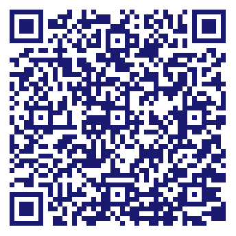 QR-Code for 4 Evergreen Landscaping
