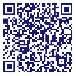 QR-Code for 4 H Building