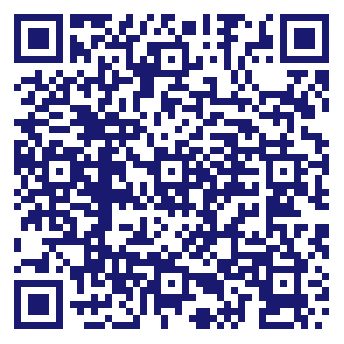QR-Code for 4 Kids Program Consultants