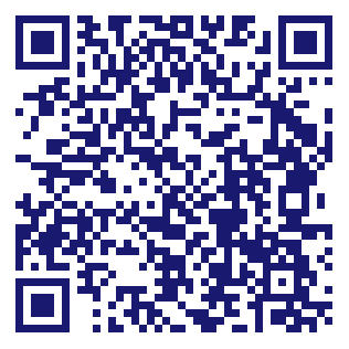 QR-Code for 4 Laverne Texaco Deli
