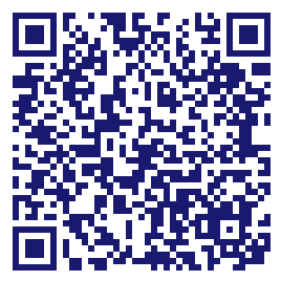 QR-Code for 4 M Timber