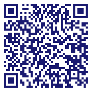 QR-Code for 4 Mile Market