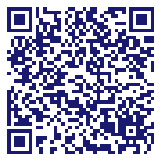 QR-Code for 4 Oaks Alpacas