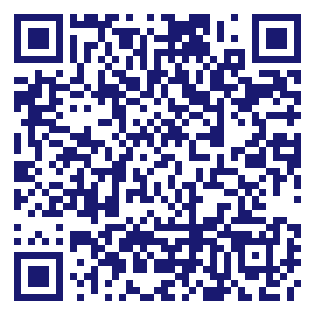 QR-Code for 4 Paws Adoption