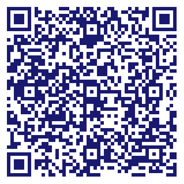 QR-Code for 4 Season Debris Removal & clg