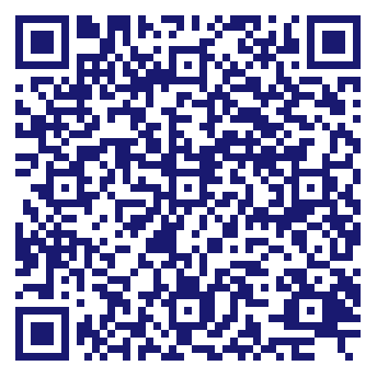 QR-Code for 4 Sons Solar Electric Inc