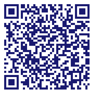 QR-Code for 4 Spur Concessions