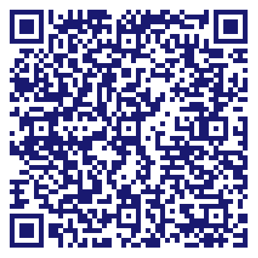 QR-Code for 4 West Cabinetry & Wallbeds