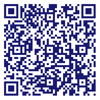 QR-Code for 4 & 20 Blackbirds Bakery