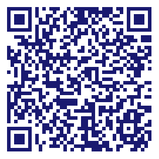 QR-Code for 4-g Contractors Inc