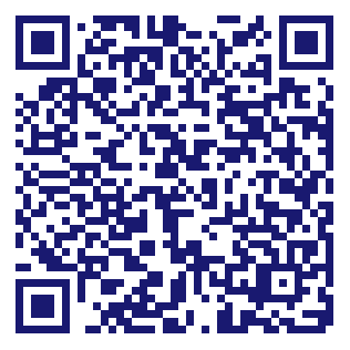 QR-Code for 4-h Program