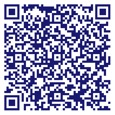 QR-Code for 4-rivers Concrete Products Inc