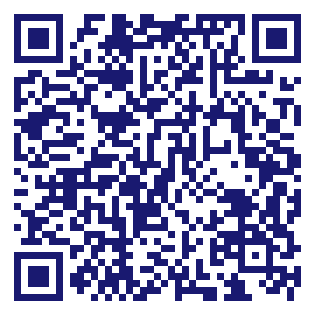 QR-Code for 4-s Trucking Inc