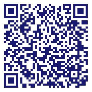 QR-Code for 4-way Cafe