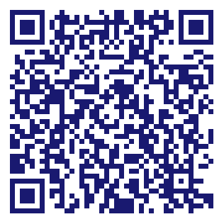 QR-Code for 4/way Self Storage