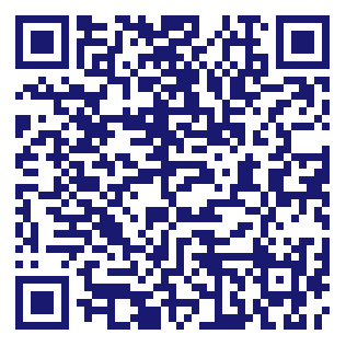 QR-Code for 401 Auto Sales