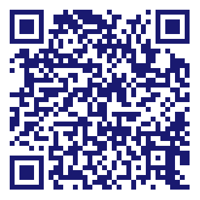 QR-Code for 41005