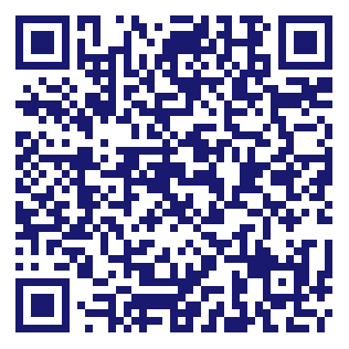 QR-Code for 417 Bp Amoco