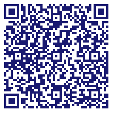 QR-Code for 42nd Street Ctr Mini Storage