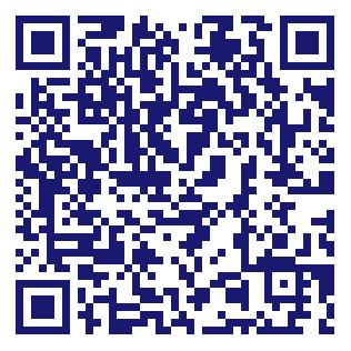 QR-Code for 45 North Self Storage