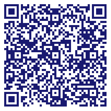 QR-Code for 4S Promotions Coulee Trophy & Sports Shop