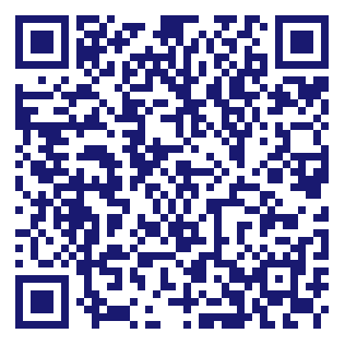 QR-Code for 4X4 Shop Machine Shop