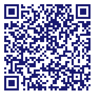 QR-Code for 4c Horse Training