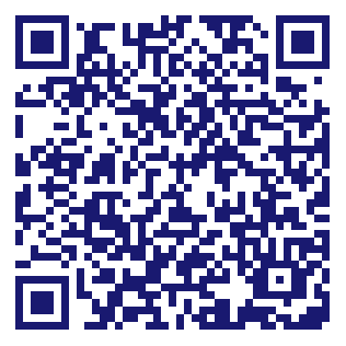 QR-Code for 4e Ranch