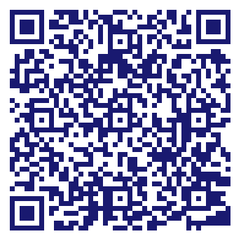 QR-Code for 4h Clubs Cottonwood Count