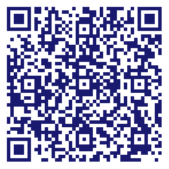 QR-Code for 4th Street Bakery-deli