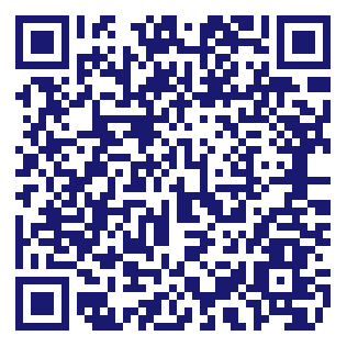 QR-Code for 4th Street Laundromat
