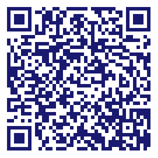 QR-Code for 4x4 Plus Llc