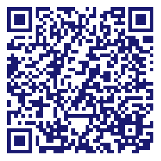 QR-Code for 5 Gs Farms