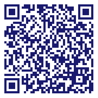 QR-Code for 5 J Contracting Inc