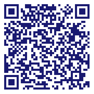QR-Code for 5 Oceans Consulting