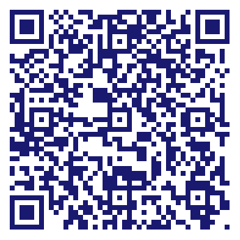QR-Code for 5 Star Capital Solution LLC