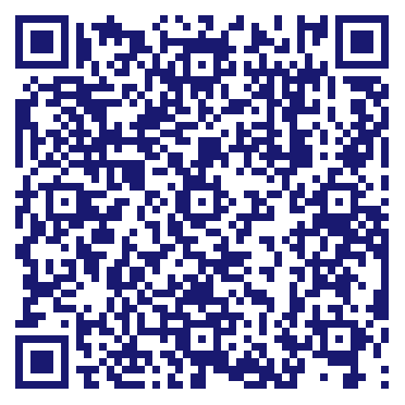 QR-Code for 5 Star Day Care & learning ctr