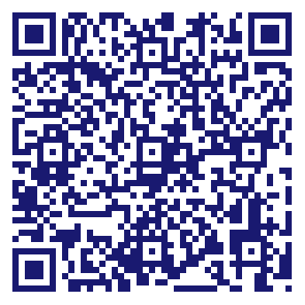 QR-Code for 5-day Shutters & Blinds