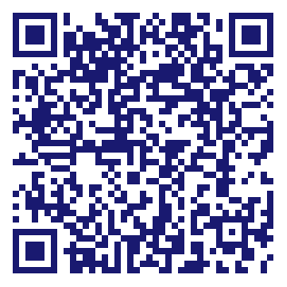 QR-Code for 505 Dental Associates