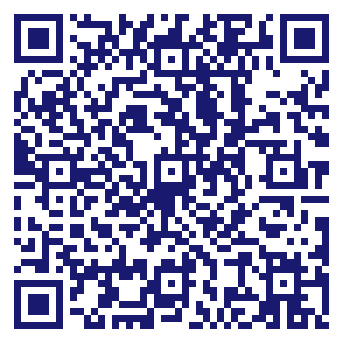 QR-Code for 511th Parachute Infantry