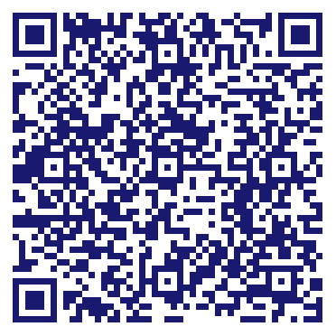 QR-Code for 5280 Remodeling & Restoration