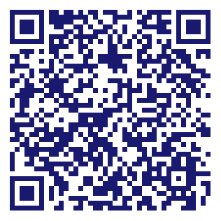 QR-Code for 54th National Square
